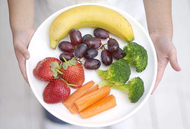 Image result for To balance blood sugar