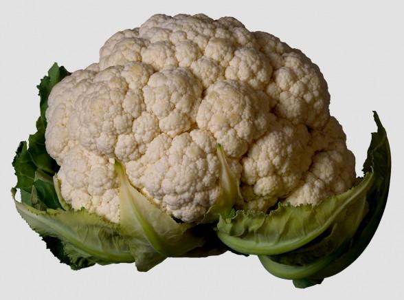 cauliflower_b7127b4d161499effe05d737ccd00f50