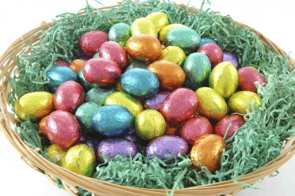 easter-eggs_0bd9a6dbfc0d50d4f12d290d99d85c95