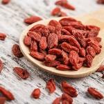 Goji Berry Benefits 420